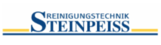 steinpeiss_logo.png