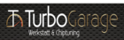 TurboLogo.png