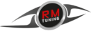 RM_Tuning_Logo.png