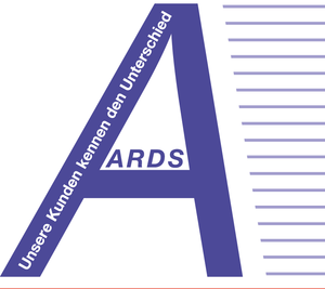 ARDS_LOGO_New.png