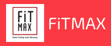 Fitmax_Logo.png