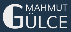 guelce_logo.png