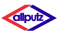 logo_allputz_web5.png