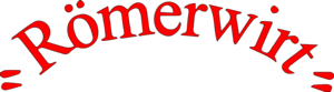 Roemerwirt_Logo_Red.png