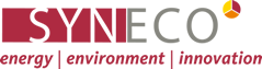 Syneco_logo.png