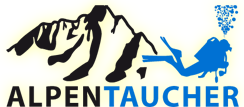 tauchschule_logo.png