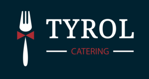 Tyrol_Catering_Logo.png